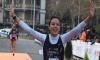 Terni - 1^ Braconi Terni Half Marathon - vincitore squalificato, qui il video