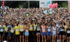 Maratone e mezze